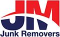 JM Junk Removal